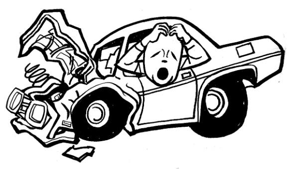 wrecked-car-clip-art