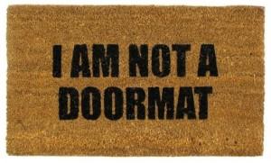 not-a-doormat-300x181