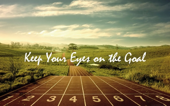 Eye-On-The-Goal
