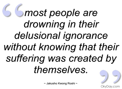 most-people-are-drowning-in-their