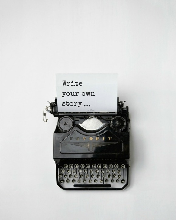 Write-your-own-story-Simple-Sojourns